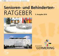 Senioren- und Behinderten Ratgeber 2016