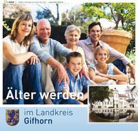 Älter werden im Landkreis Gifhorn