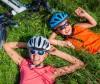 10 Tipps für den Radurlaub mit Kindern