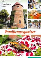 Amt Eldenburg Lübz Familienwegweiser