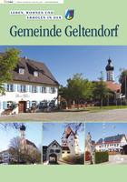 Leben, wohnen und erholen in der Gemeinde Geltendorf