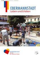 Ebermannstadt leben und erleben