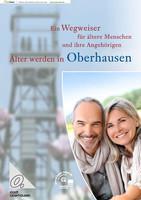 ARCHIVIERT Älter werden in Oberhausen