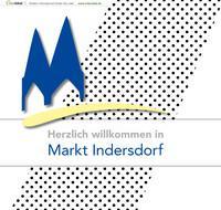 Herzlich willkommen in Markt Indersdorf