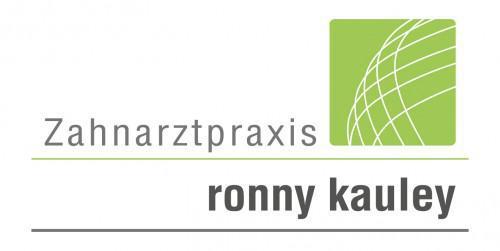 Ronny Kauley