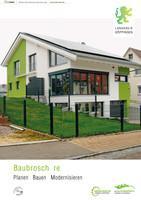 Landkreis Göppingen Baubroschüre