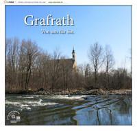 Grafrath - Von uns für Sie