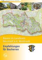Bauen im Landkreis Neustadt a.d. Waldnaab