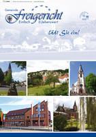 Gemeinde Freigericht Einfach l(i)ebenswert