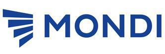 Mondi GmbH