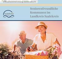 Seniorenfreundliche Kommunen im Landkreis Saalekreis (Auflage 1)