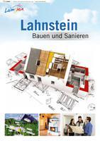 Lahnstein Bauen und Sanieren (Auflage 1)
