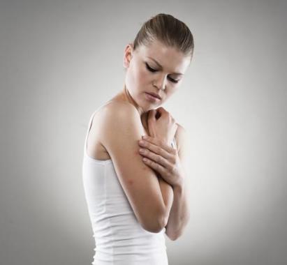 Mückenalarm: Schutz vor den stechenden Plagegeistern