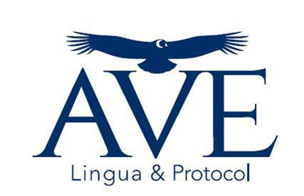 Ave Lingua & Protocol