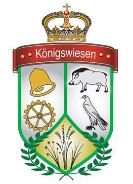 Königswiesen Agro