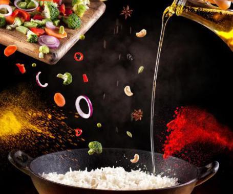 Ayurvedische Ernährung – Was ist das?
