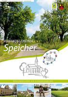 Bürgerbroschüre der Verbandgemeinde Speicher (Auflage 7)