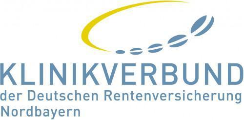 Deutsche Rentenversicherung Nordbayern