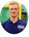Interview: Florian Schlieter über die Ausbildung zum Verfahrensmechaniker