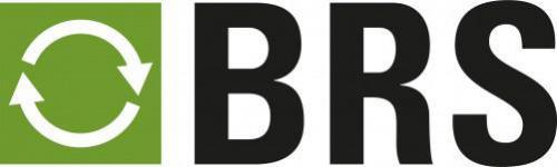 BRS Entsorgung + Recycling GmbH