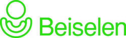 Beiselen GmbH