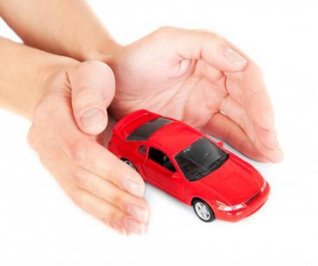 Kfz-Versicherung wechseln: Wie und wann?
