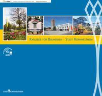 Ratgeber für Bauherren – Stadt Kornwestheim