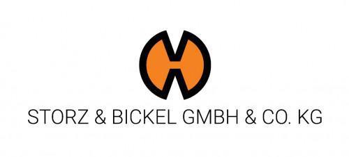 Storz & Bickel GmbH & Co.KG