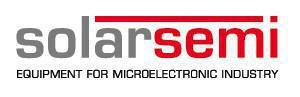 Solar-Semi GmbH