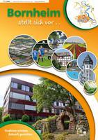 Bornheim stellt sich vor ... (Auflage 13)