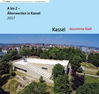 A bis Z – Älterwerden in Kassel (Auflage 6)