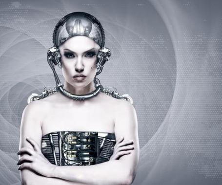 Warum viele Frauen nicht auf Science-Fiction Filme stehen