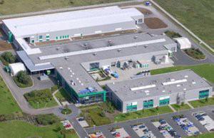 Continental Emitec GmbH
