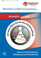 Maßnahmen zur Wohnraumanpassung. . . Wetteraukreis (Auflage 1)