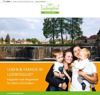 Leben und Familie in Ludwigslust