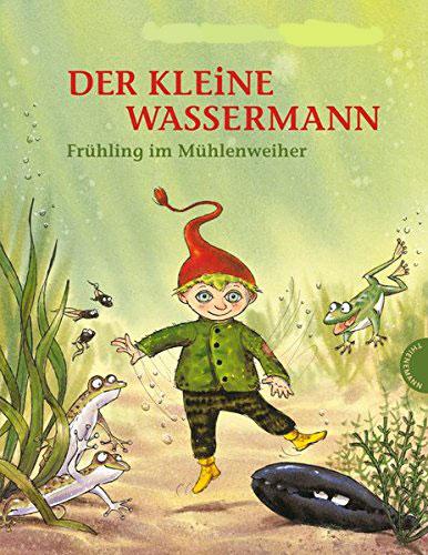 XXL Vorlese- und Bastelstunde für Kinder von 5 bis 7 Jahren