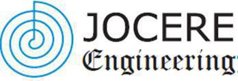 JOCERE Engineering