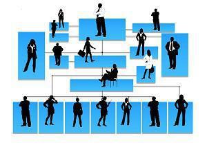 Wie Sie durch das richtige Personalmarketing die Attraktivität Ihres Unternehmens steigern