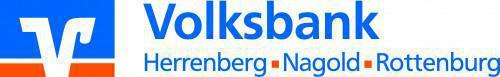 Volksbank Herrenberg-Nagold-Rottenburg eG