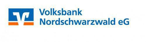 Volksbank Nordschwarzwald eG