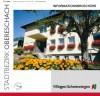Villingen-Schwenningen, Stadtbezirk Obereschach (Auflage 5)