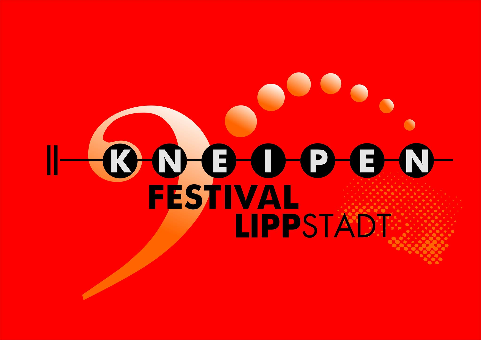Lippstädter Kneipenfestival