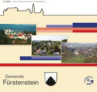 Bürgerinformationsbroschüre Gemeinde Fürstenstein