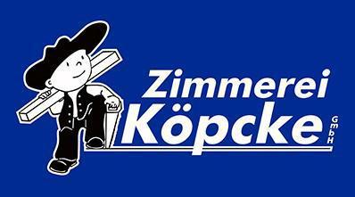 Zimmerei Christian Köpcke GmbH