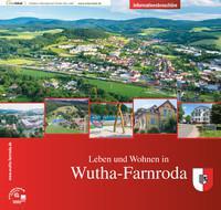 Leben und Wohnen in Wutha-Farnroda (Auflage 6)