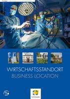 Wirtschaftsstandort Tuttlingen (Auflage 3)