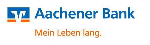 Aachener Bank eG