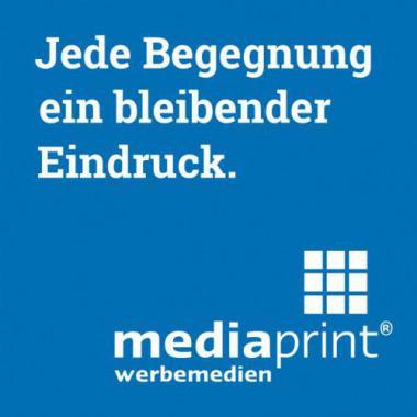 mediaprint mauthe kalender verlag GmbH