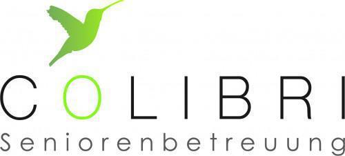 COLIBRI Seniorenbetreuung GmbH