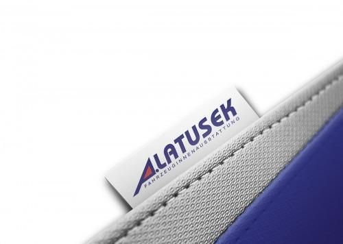 A. Latusek GmbH